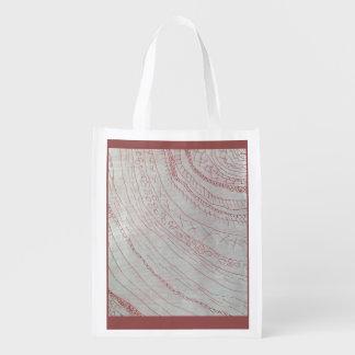 Design_Uprise Reusable Designer Bag