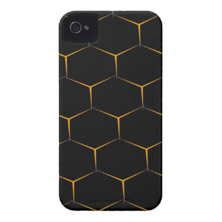 Design web iPhone 4 cases