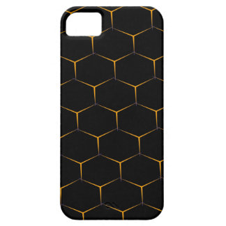 Design web iPhone 5 covers