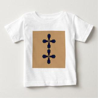 Design wings  ethno bio look baby T-Shirt