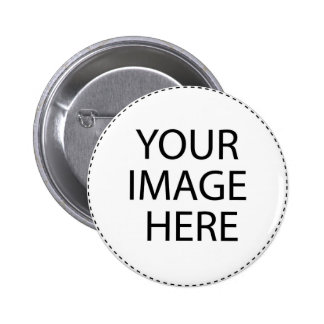 Design Your Own! Pinback Button