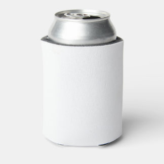 Design Your Own Can Cooler
