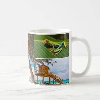 Design Your Own Coffee Mug No Minimum