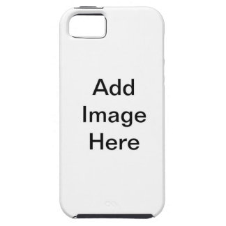 Design Your Own Custom Photo iPhone 5 Case