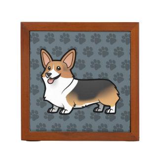 Design Your Own Pet & Photo Desk Organizer
