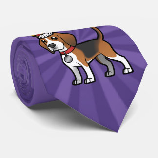 Design Your Own Pet Tie
