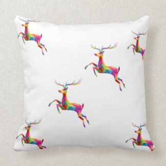 Designed By Web Professional Design Pillions Throw Pillow