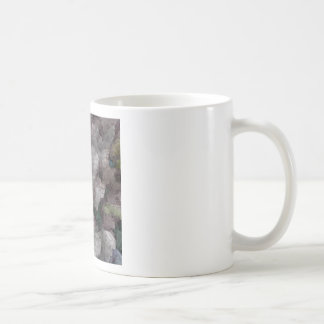 Designed Explosion #1 Coffee Mug