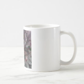 Designed Explosion #5 Coffee Mug