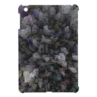 Designed Explosion #7 iPad Mini Cases