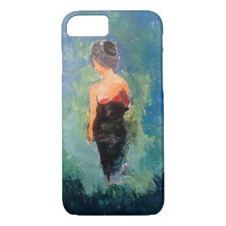 Designer Back Cover for iPhone 7