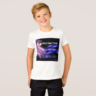 Designer Children's T/Shirt T-Shirt