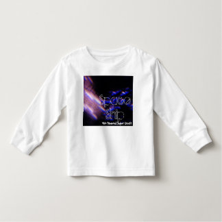 Designer Children'sT/Shirt Toddler T-shirt