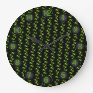 Designer Clocks Modern Home Decor Gifts