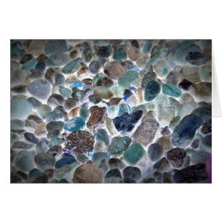 Designer Collection Pebble Beach by Sherri Card