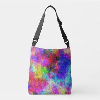 Designer Cross Body Crossbody Bag