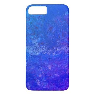 Designer iPhone 8 Plus/7 Plus case