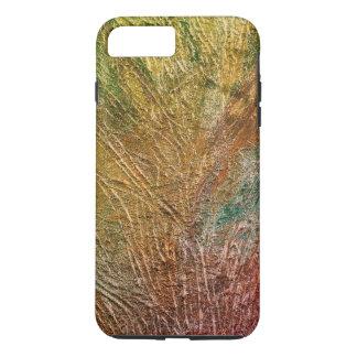 Designer iPhone 8 Plus/7 Plus case by DAL