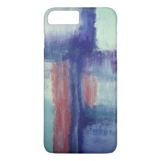 Designer iPhone 8 plus/7Plus case by DAL