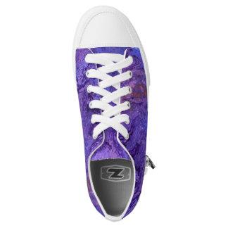 Designer Sneaker