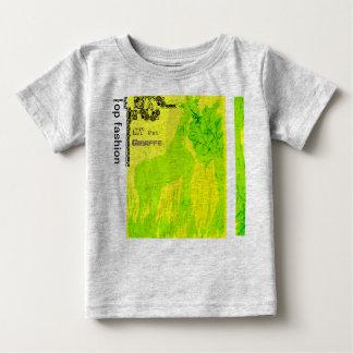 Designer T/shirt Baby T-Shirt