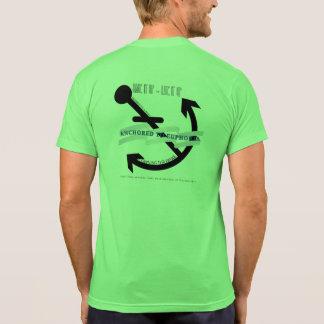 Designer T-shirt, SURFESTEEM_Apparel T-Shirt