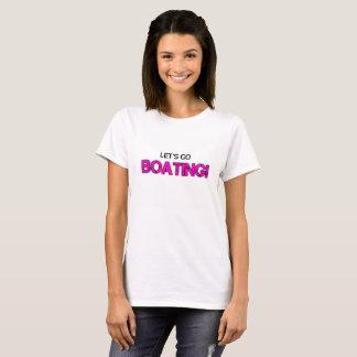 Designer T-shirt  SURFESTEEM brand. Womens