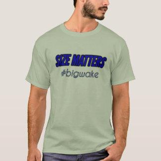 Designer T-shirt, SURFESTEEM T-Shirt