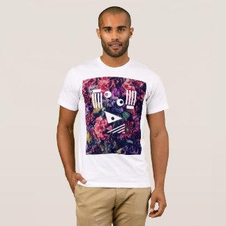 designer t T-Shirt