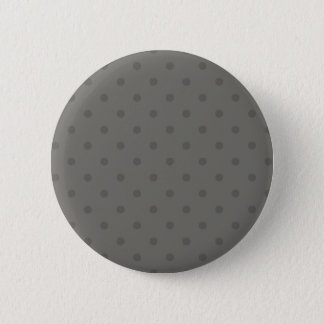 Designers elegant Button with dots
