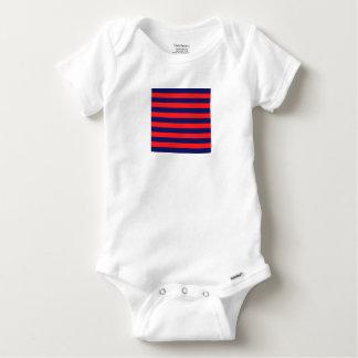 Designers kids body : Mare 60s edition Baby Onesie