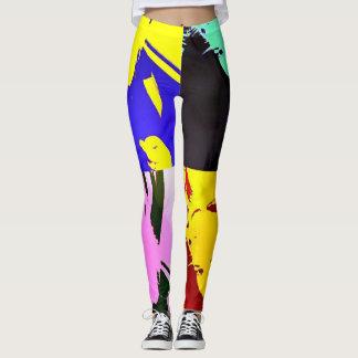 Designer's Special Leggings