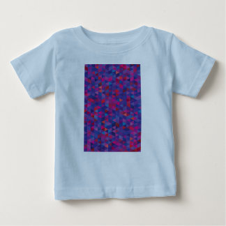 Designers t-shirt edition with crystals