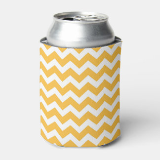 Designers thanksgiving festive Bottle can Can Cooler