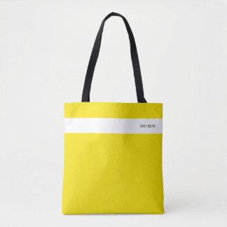 Designer's Tote Bag 0/0/100/0