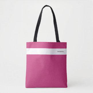 Designer's Tote Bag 0/100/0/0