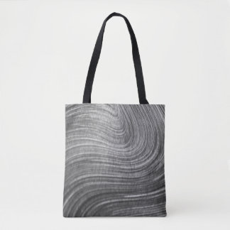 Designers tote bag : Art monochrome edition