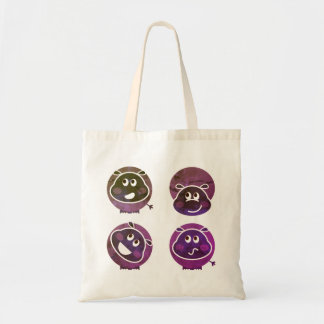 Designers tote Bag with HIPO