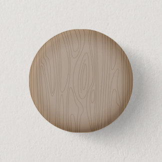 """Designers """"wooden"""" button / Art for sale"""