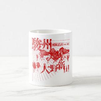 designhokusai_31 coffee mug