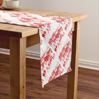 designhokusai_31 short table runner
