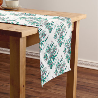 designhokusai_46 short table runner
