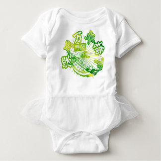 designhokusai_6 baby bodysuit