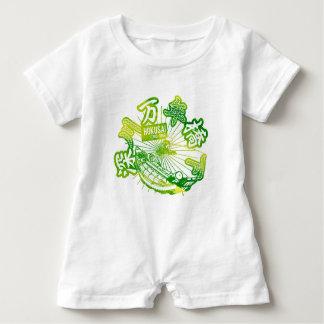 designhokusai_6 baby romper