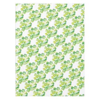 designhokusai_6 tablecloth