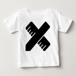 Designing Baby T-Shirt