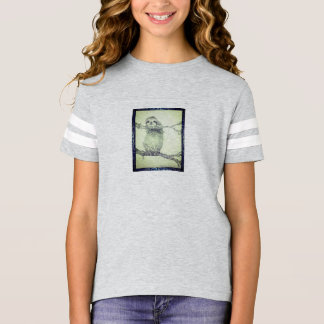 Designs By Brian Fugere T-Shirt