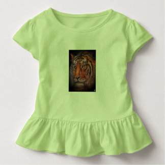 Designs By Brian Fugere Toddler T-shirt