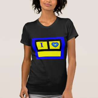 Designs By Debra Petaid911 T-Shirt