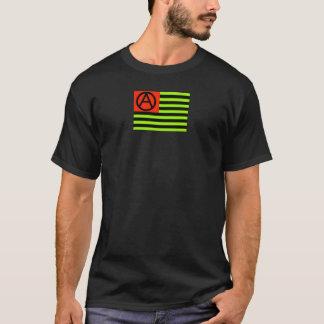 desilva photo T-Shirt